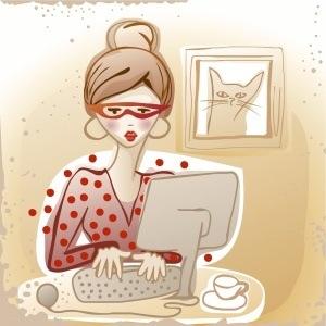 blog pic mumpreneur