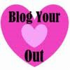 blog pic blogyourheartout