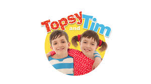 blog pic topsy and tim
