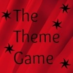 the theme game funny