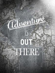 adventure wotw 31 jan 2014