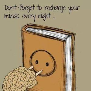 bookworm wotw
