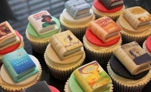cake theme game