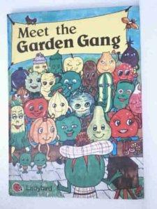 garden theme game