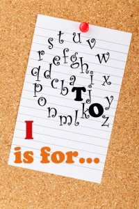 a to z challenge indescribably pinterest